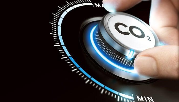 carbon-reduction-net-zero_shutterstock_789727018-700x400