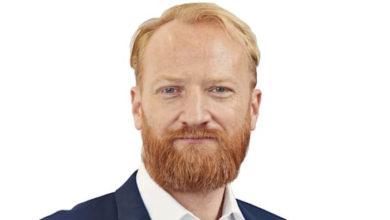 Jan-Ulf Suchomel, DWF