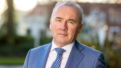 Conor Brennan, Ardonagh