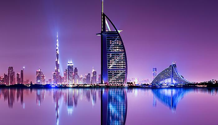 Dubai_shutterstock_1021855345_700x400