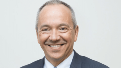 Fernando Mata, Mapfre
