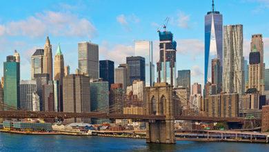 New-York_shutterstock_524664706_700x400