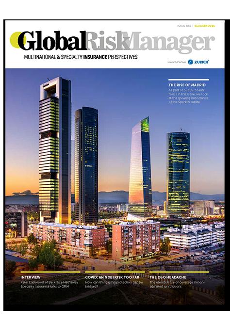 001_GRM-Quarterly-Issue-001-July-2021_v2.1_Shadow_474x670
