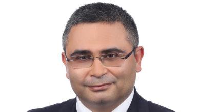 Mehmet Ertan Özay, Willis Towers Watson