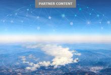 parametric-weather-index_iStock-990848062_Partner
