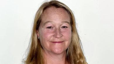 Kathryn Anderson, Strategic Risk Solutions