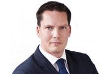 Andreas Krause, BHSI