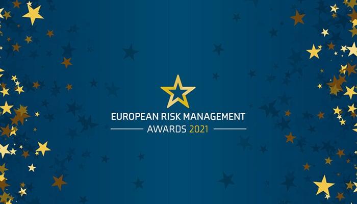 Awards-2021-700x400