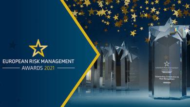 Awards-2021-700x400_Awards
