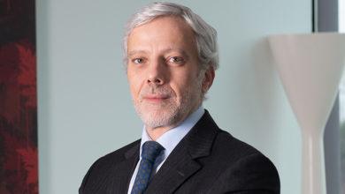 CRE-sept21-portugal Brokerslink Ricardo Pinto dos Santos_700x400