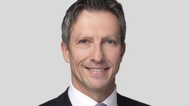 Pierre Favre, SiriusPoint
