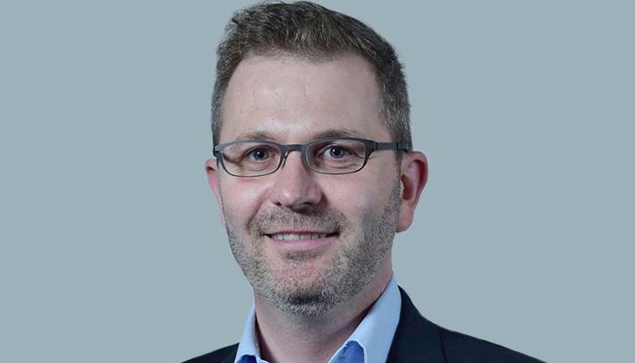 MS Amlin appoints AXA's Fischer as CFO of European primary insurer - Commercial Risk