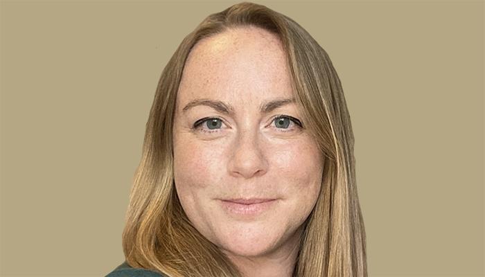 Nikki Pilgrim, technical director at JBA