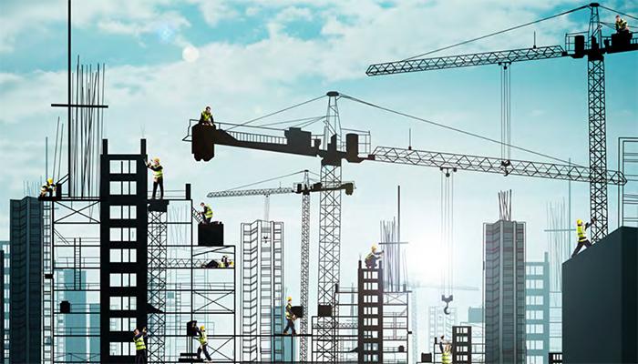 AIG-construction-pic-011021