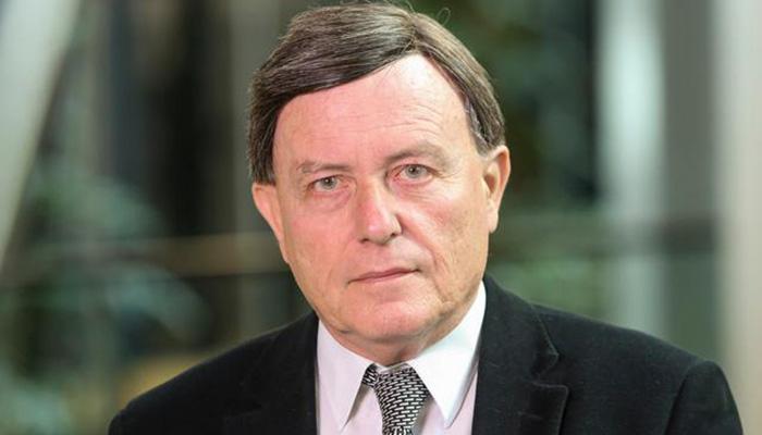 Alfred Sant, European Parliament