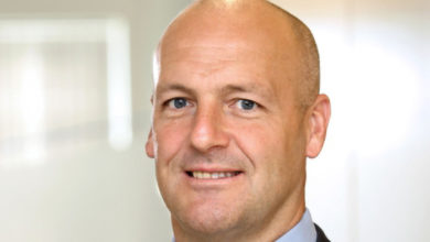 Rob Bredahl, CEO, TigerRisk Partners