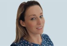Heather Moyes, Sedgwick