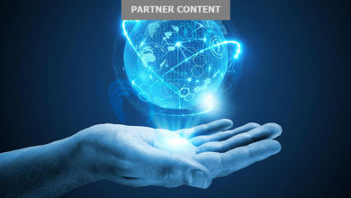 future-world-technology_Partner