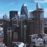 London market insurers outline Brexit priorities