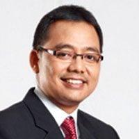 Indonesia viewpoint: Bernado Mochtar, Parima