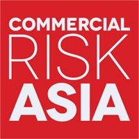 Peak Re is latest Asian insurer to set up shop in Europe