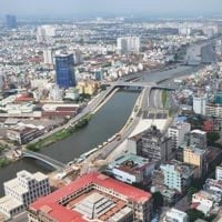 Healthy growth reported by Vietnamese insurers but more professionalism needed
