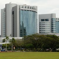 Labuan to reposition and boost financial centre