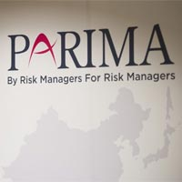 Parima conference: Global programme growth in Asia relies on broker experience