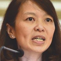 Malaysian insurance reform should help elevate risk management: regulator