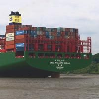Asian shipping companies face concern from insurers over safety