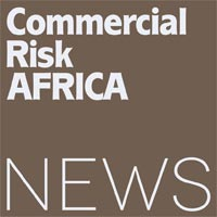 Risk management key to tackling debt across Africa