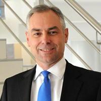 Multinational brands snap up Zurich Insurance Group's African assets