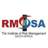 Regional shape to risk management emerging