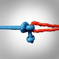 Maintaining sustainable businesses critical in building customer trust