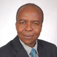 Risk management arrives in Kenyan boardrooms