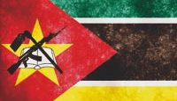 Opportunities remain for business in Mozambique
