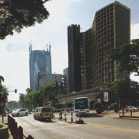 Kenya introduces amendments to insurance law