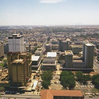 Kenyan fraud examiners association set to expand anti-corruption training