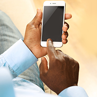 Microinsurance figures across Africa surge