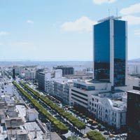 Tougher line urged from African insurers at AIO Forum