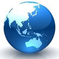 RBC regulation intensifies across Asia-Pacific region