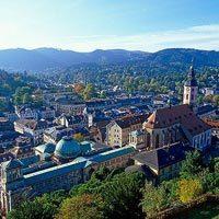 Baden-Baden: cedants ask for more pain killer