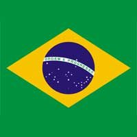 Brazil market report – Going for gold