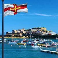 Guernsey announces licence fee rate