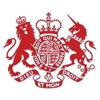 UK Insurance Premium Tax increases again to 12%