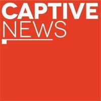 Captive news
