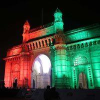 India uses Ordinance to enact long awaited Insurance Bill