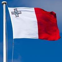 Malta captives focusing on bespoke policies and emerging risks