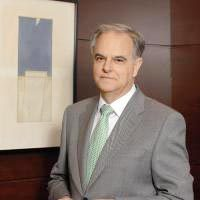 Mapfre benefits from Latin American dominance