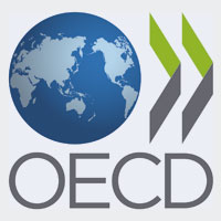 Ferma meets with OECD over captives and BEPS